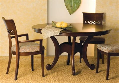 dining room sets cardi s furniture page 4 dining room sets california stools bars dinettes part 4
