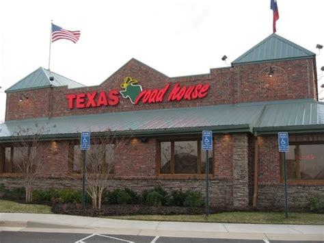 Road House Virginia Texas Roadhouse Chantilly Va Yelp