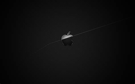 black theme black theme wallpaper wallpapersafari