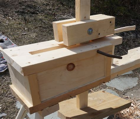 shaving bench plans 100 shaving bench plans some shaving horse thoughts peter follansbee joiner