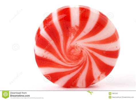 chocolate peppermint mint candy stock photo image of candy stripe wrapper