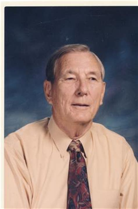 ernest howell obituary natchitoches la the town talk