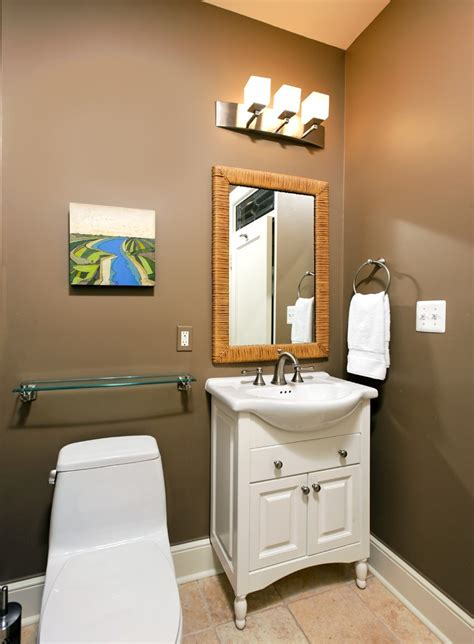 Bathroom Addition Ideas by Small Bathroom Remodeling Ideas Bathroom Traditional With