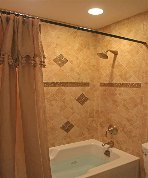 Bathroom Showers Ideas Bathroom Shower Tile Ideas Shower Repair Small Bathroom