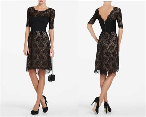 what is a cocktail dress the cocktail dress bcbg lila lace bustier dress