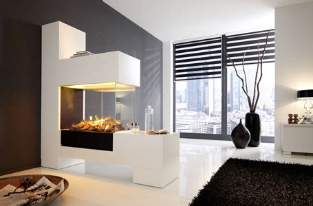 How Do Electric Fireplaces Work by Top 6 Best Electric Fireplace Reviews Buying Guide 2017