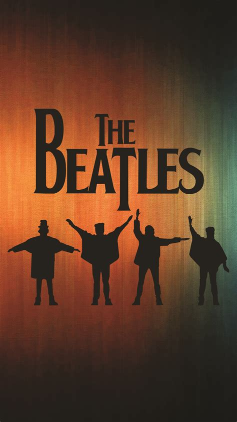 wallpaper android beatles beatles wallpaper for android