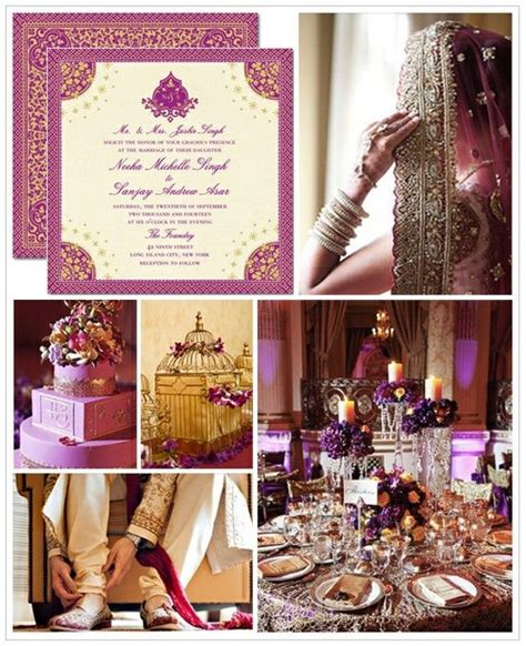Yuna Top Purple Veyl 157 best indian wedding images on decor