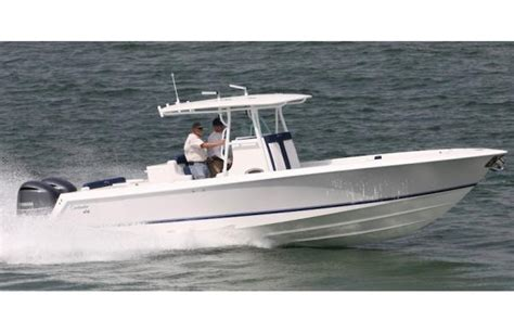 contender boats manufacturer contender saltwater fishing boats for sale page 6 of 9