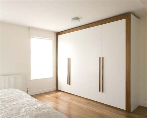 Cupboard Design For Bedroom by Home Interior Designs Bedroom Cupboard Designs
