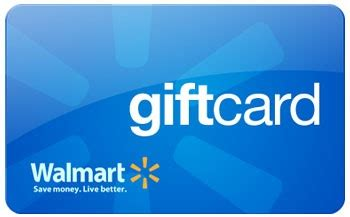 100 Walmart Gift Card - announcing the winner of the 100 walmart gift card my savvy sisters