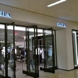 zara 20 photos 97 reviews department stores 400