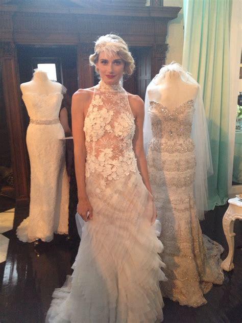 Great Wedding by Great Gatsby Wedding Inspiration Santa Barbara Style