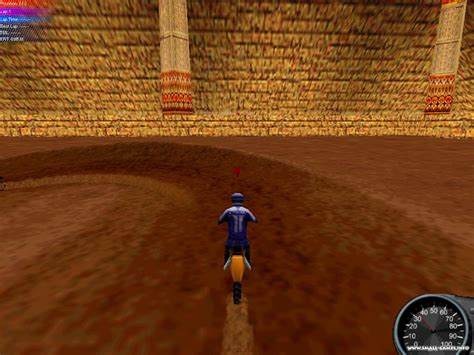 motocross madness 4 100 motocross madness car games racing games bike