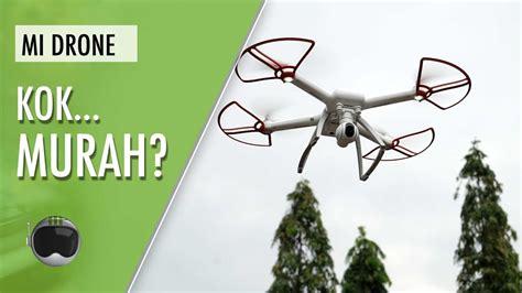 Drone Xiaomi Di Indonesia xiaomi mi drone on indonesia