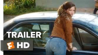 bã bel bad official trailer 2 2016 mila kunis