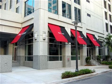 hoover awning residential fabric awnings commercial awnings hoover