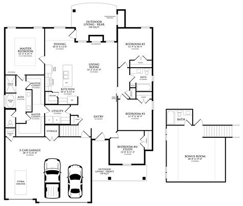 myles standish hall floor plan myles standish hall floor plan myles standish hall floor