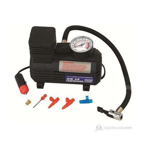 autokit fa  ufak tip saatli hava kompresoerue fiyatlari