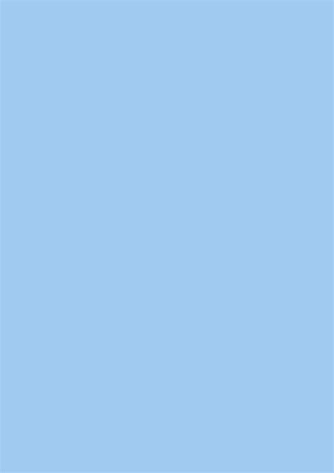 baby blue colour background www pixshark com images 2480x3508 baby blue eyes solid color background