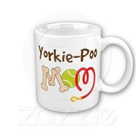 yorkie poo gifts 1000 images about yorkiepoo on yorkie yorkie poo puppies and gifts