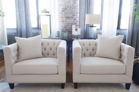 two living room set 10 fabulous two living room set that you must