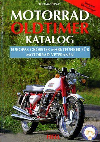 Motorrad Oldtimer Katalog 2018 by Heel Verlag Seniorenbedarf G 252 Nstig Kaufen Mit Dem