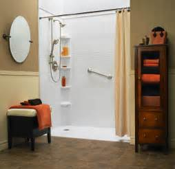 bathroom renovation remodeling bath fitter richmond