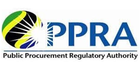 public procurement regulatory authority ppra large scale irregularities in ppra pakistan today