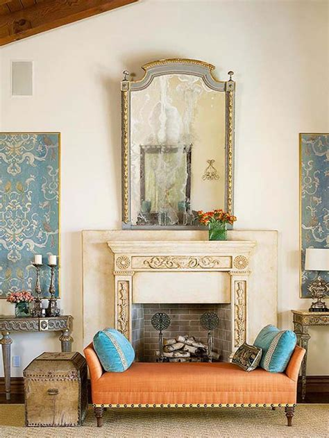 Fireplace Front Ideas by 11 Fireplace Front Ideas For A Cozy Homey Upgraded Look