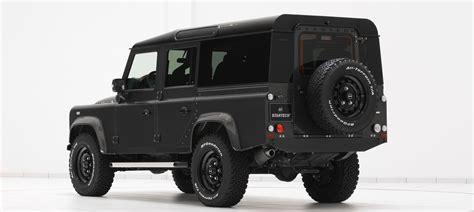 new land rover defender coming by 2015 100 land rover 110 new land rover defender coming