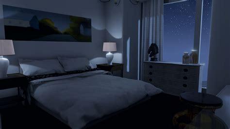 night for bedroom trick 3d s floorplan revolution 174 adds video tours of