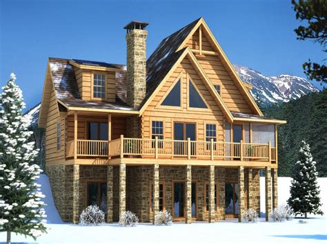 southland log homes floor plan southland log homes design