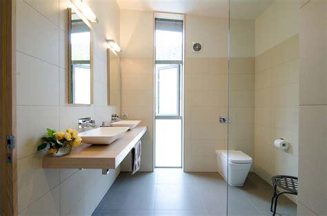 nz bathroom design surface design nelson bathroom design tiles