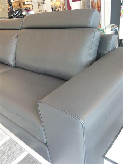 divani letto in pelle prezzi divano letto in pelle divani a prezzi scontati