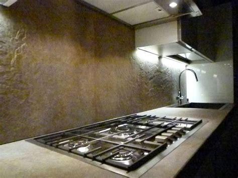 top cucina in marmo prezzi top cucina in marmo prezzi tricoli marmi piano cucina in