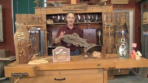 scroll  gifts  american woodshop wbgu