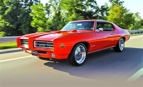 directory index pontiac 1969 pontiac 1969 pontiac owners manual longtime love affair 1969 pontiac gto hemmings motor news