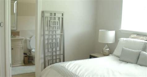 balboa mist bedroom bedroom makeover benjamin moore balboa mist home