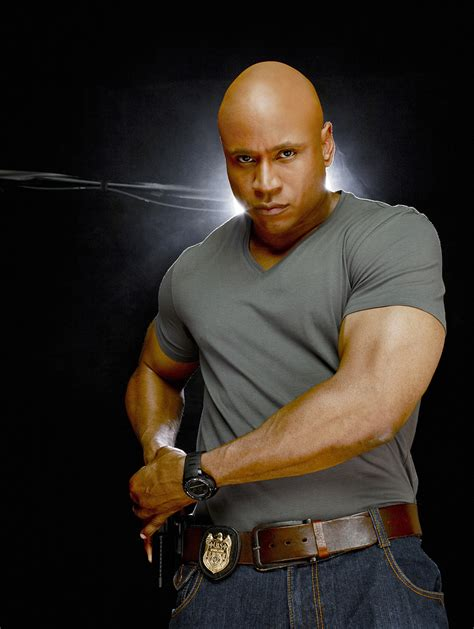 That Ll | ll cool j s multi faceted career american profile