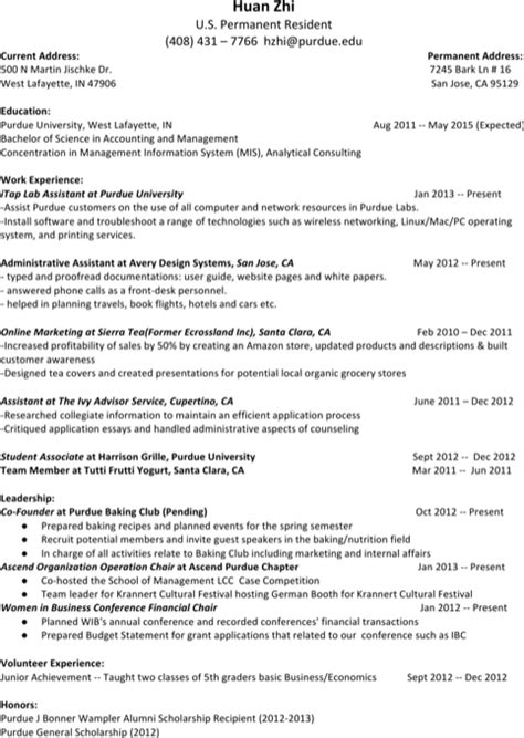 proofreader resume templates for free formtemplate