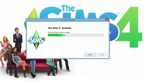 sims 4 full version free download for pc no survey download sims 4 full version for free pc how to download