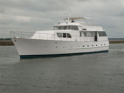 party boat rentals charleston sc southern drawl yacht picture gallery yacht wedding