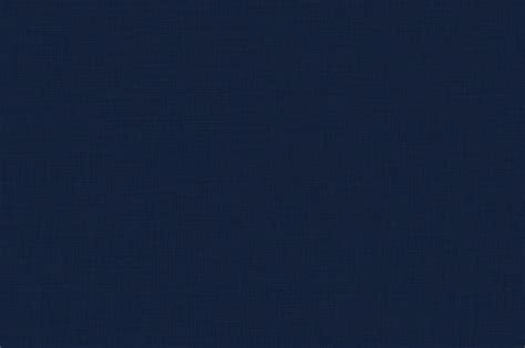 C476dark Blue 1 linen texture blue uploaded with realmac software s l flickr
