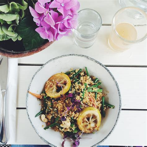 where to eat healthy in vienna bits and bobs by
