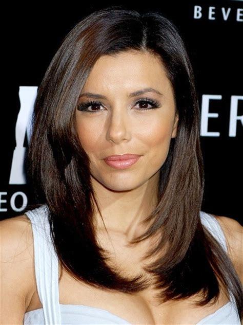 bblack women heart shape face hair 20 best hairstyles for heart shaped face women