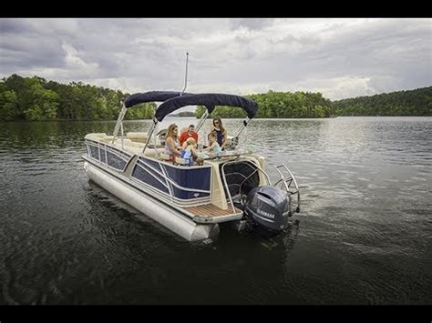 pontoon boats and rough water pontoon boats rough water how to save money and do it