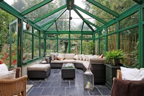 greenhouse garden rooms conservatory sun room greenhouse greenhouse garden rooms pintere