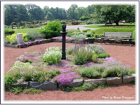 Small Memorial Garden Ideas Backyard Memorial Garden Ideas Outdoor Furniture Design And Ideas