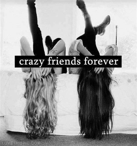 imagenes tumblr bff crazy friends forever pictures photos and images for